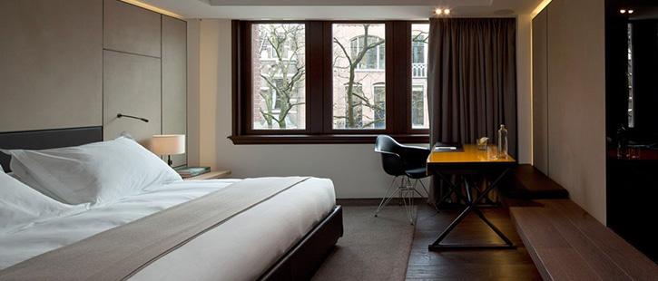 Amsterdam-Conservatorium-725x310px