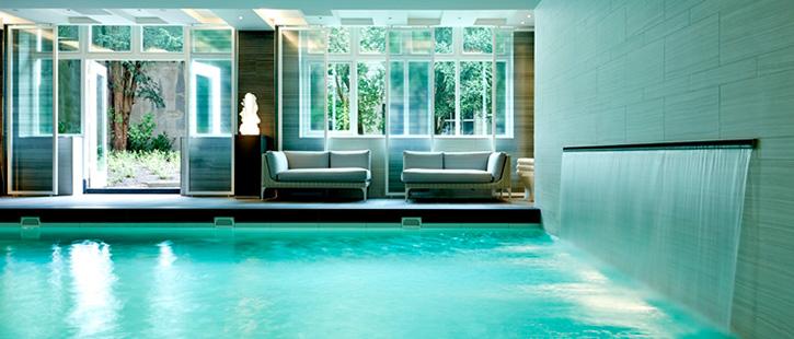 Amsterdam-Waldorf-Astoria-725x310px