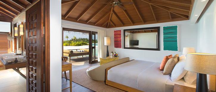 Anantara-Veli-Resort-725x310px