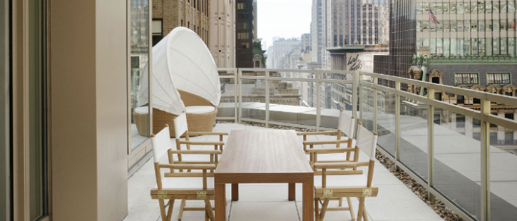 Andaz-Fifth-Avenue-725x310px