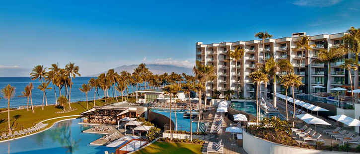 Andaz-Maui-at-Wailea-Resort-725x310px