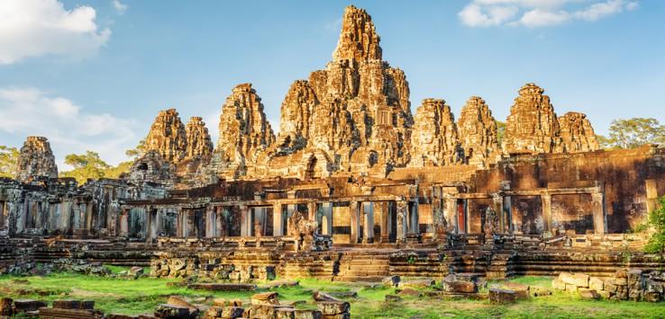 Angkor-Thom-cambodia-1170x500px-2
