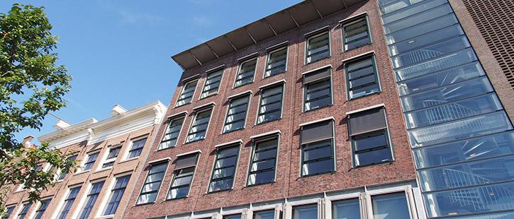 Anne-Frank-Haus-725x310px