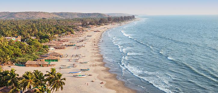 Arambol-Beach-725x310px