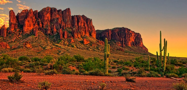 Arizona-USA-Natur-1-1170x500px