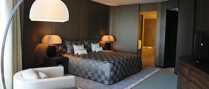 Armani-Hotel-Dubai-725x310px