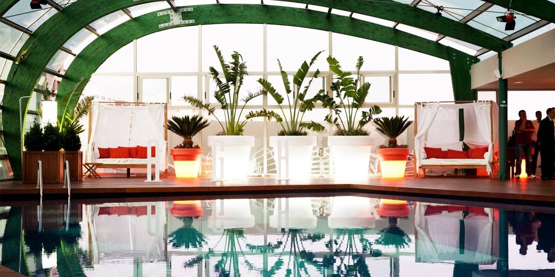 5 sterne luxus hotel auf lanzarote schon ab 106 euro pro nacht buchen fcam blog. Black Bedroom Furniture Sets. Home Design Ideas
