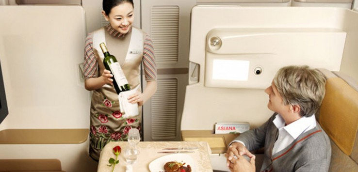 Asiana-Airlines-first-suite-class-1170x500px