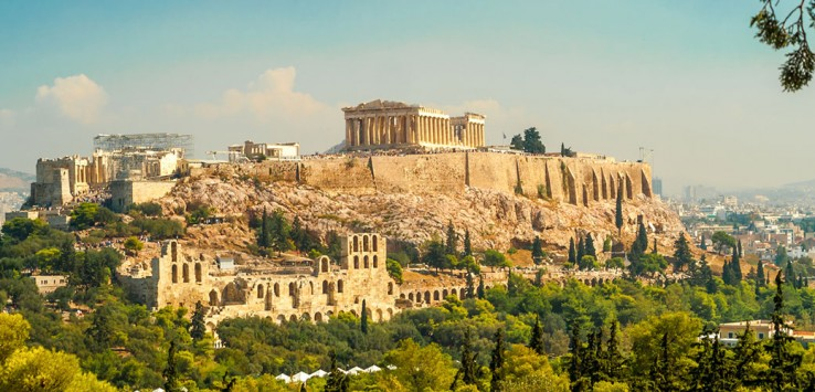 Athen-Akropolis-Griechenland-Tempel-2-1170x500px