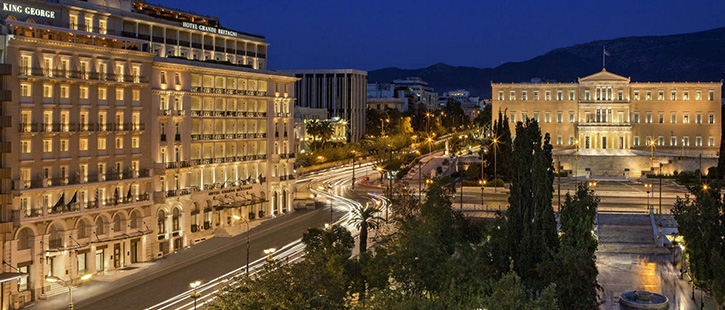 Athen-HotelKingGeorge-725x310px