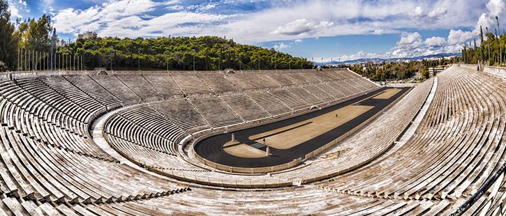 Athen-Olympiastadion-725x310px