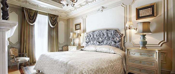 Athen-hotel-grande-bretagn-725x310px