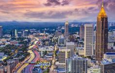 Atlanta-Skyine-725x310px