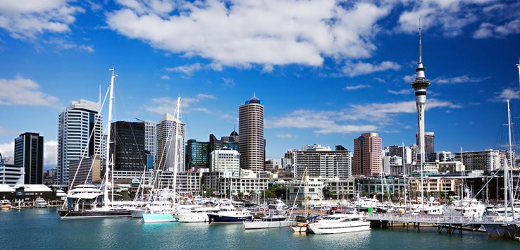 Auckland-1-1170x500px