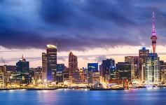 Auckland-skyline-725x310px