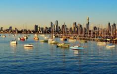Australia-Melbourne-1-1170x500px