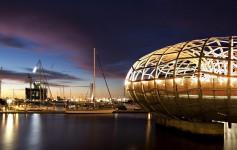 Australia-Melbourne-3-1170x500px