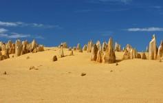 Australia-Pinnacles-1-1170x500px