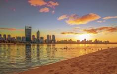Australia-perth-1-1170x500px