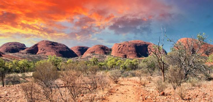 Australian-Outback-1170x500px-2