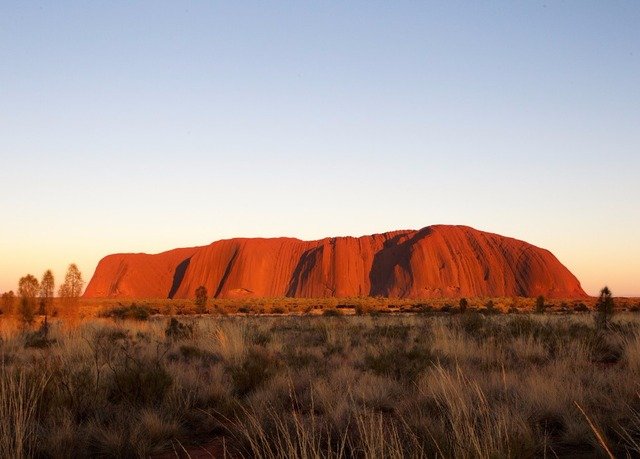 Australien (7)