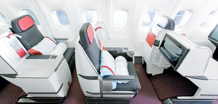 Austrian-Airlines-business-class-2-1170x500px