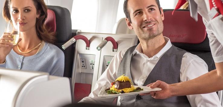Austrian-Airlines-business-class-3-1170x500px