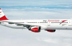 Austrian-Airlines-plane-1170x500px