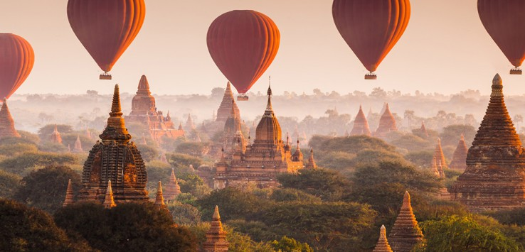 Bagan,-Myanmar-hot-air-balloon-1170x500px-3