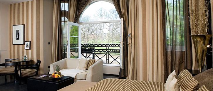 Baglioni-Hotel-725x310px