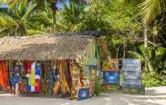 Bahamas-Karibik-1-1170x500px