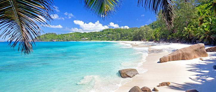Baie-Lazare-seychelles-725x310px