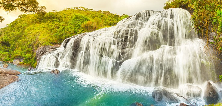 Bakers-falls-1170x500px-2