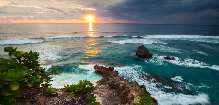 Bali-4-1170x500px
