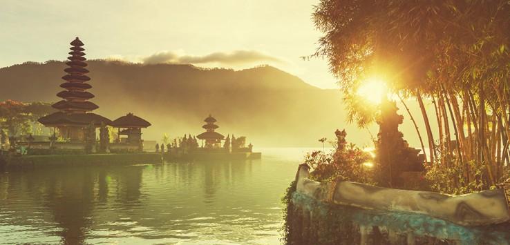 Bali-5-1170x500px