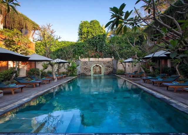 Beach residence mit plunge pool auf den malediven bali komplettreise sofitel singapur sentosa - Pool frankfurt ...
