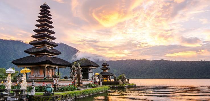 Bali-6-1170x500px