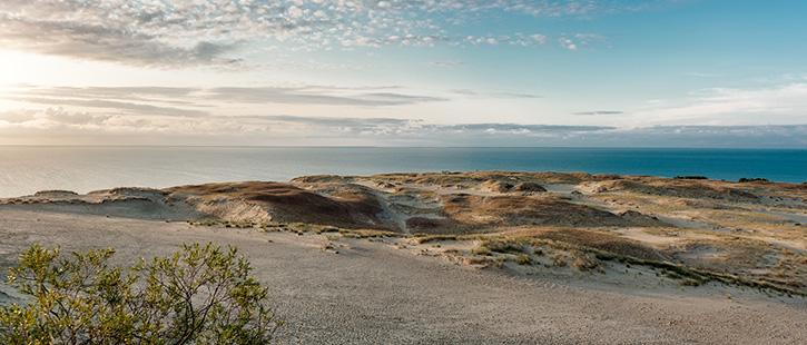 Baltisches-Meer-725x310px