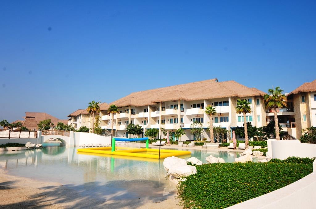 Banana Island Resort 62