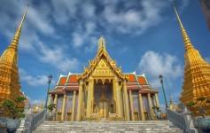 Bangkok-12-1170x500px
