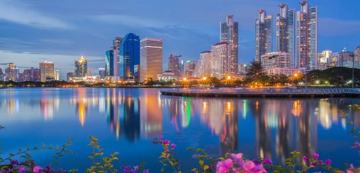 Bangkok-9-1170x500px