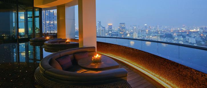 Bangkok-Anantara-Sathorn-725x310px