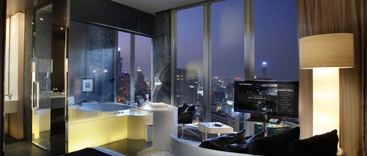 Bangkok-Sofitel-725x310px