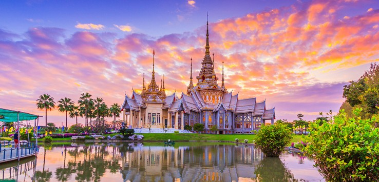 Bangkok-Somdej-Toh-Tempel-1170x500px