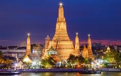 Bangkok-Wat-Arun-Tempel-1170x500px