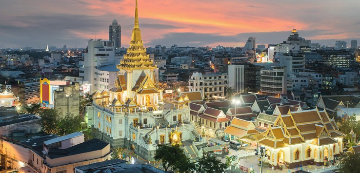 Bangkok-Wat-Traimit-1170x500px