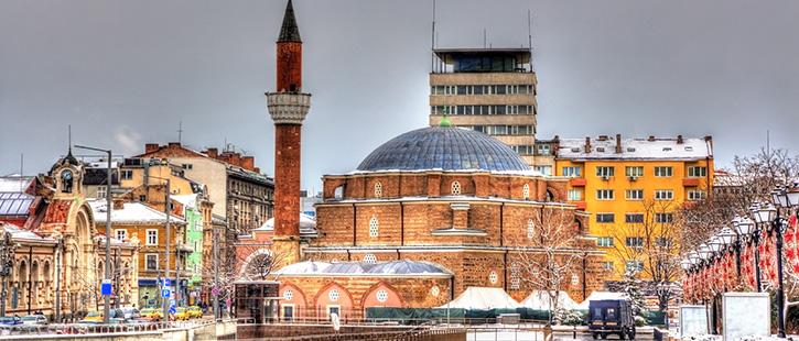 Banya-Bashi-Moschee-725x310px