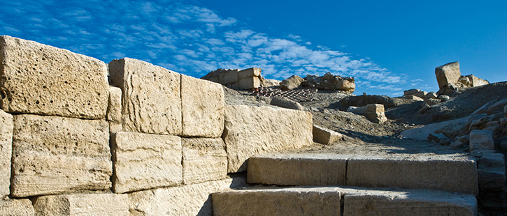 Barbar-Tempel-725x310px