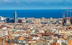 Barcelona-skyline-725x310px