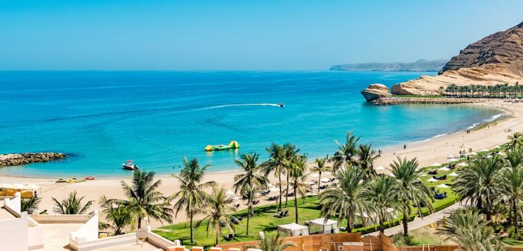 Barr-Al-Jissah-Resort-in-Oman-1170x500px-2